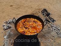 http://www.recetaspasoapaso.com/2010/02/ingredientes4-personas-conejo-costilla.html