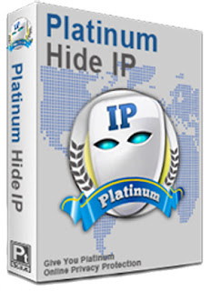 PLATINUM HIDEIP 3.2.0.6 FINAL INCLUDED CRACK