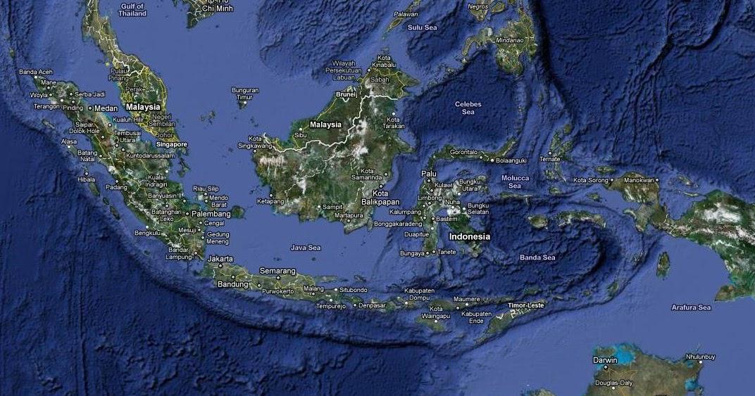 Image Result For Pulsa Murah Di Dewantara