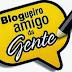 Parceira com: Editora Única/Gente