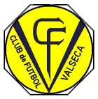 Valseca