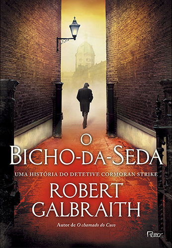 O-Bicho-da-Seda-Robert-Galbraith