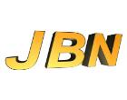 Ver JBN TV