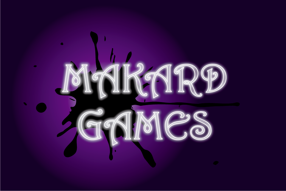 Makard Games