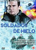 Soldados de hielo (2013) ()