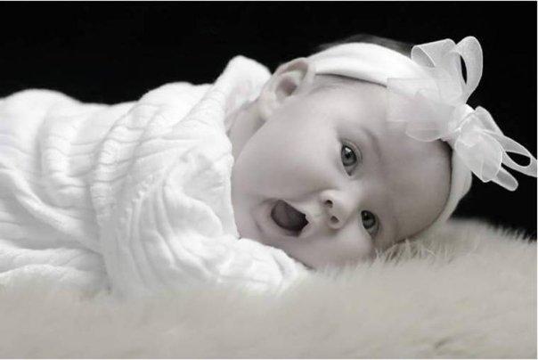 Chambre Originale Adulte : … Bébé et décoration – Chambre bébé – Santé bébé – Beau bébé