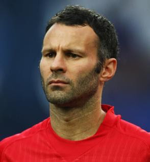 ryan giggs hair