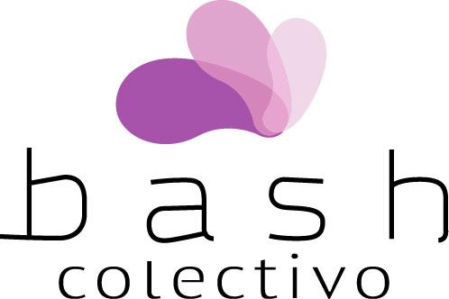 Bash Colectivo