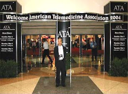 2004年ATA出席