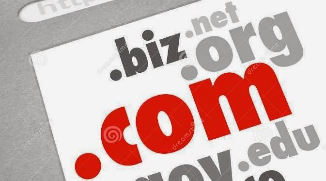Tips Sukses Menjalankan Internet