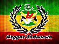 Kumpulan Lagu Reggae Indonesia Terbaru Lengkap Mp3