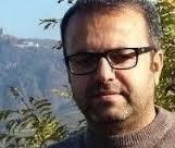 ایران 1400 ، پستچی سه بار زنگ نمی زند
