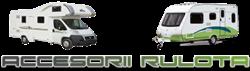 Accesorii Rulota-vanzari auto si rulote