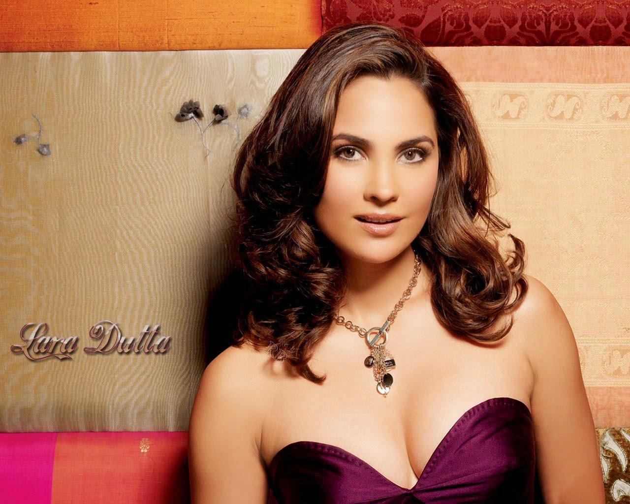 Lara Dutta Hd Wallpapers Free Download