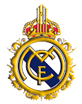 Profil Real Madrid