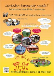 LISTAXE DE ADMITIDOS DEFINITIVA CURSO 2016-2017