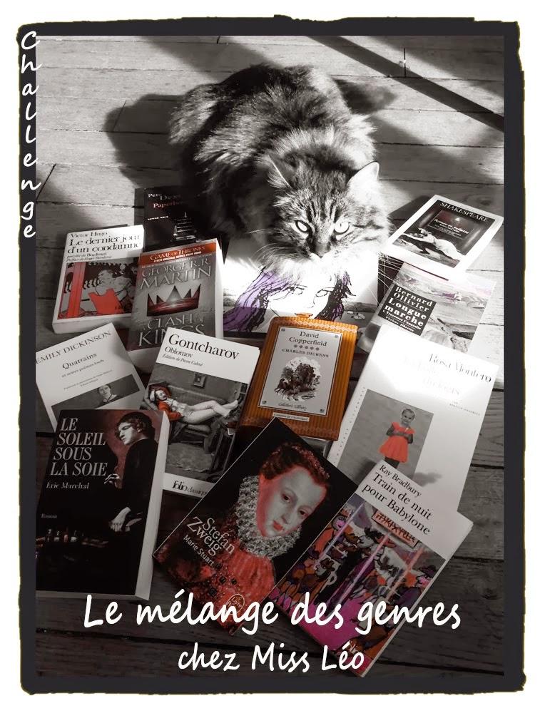 http://lecturienne.blogspot.fr/2014/07/challenge-le-melange-des-genres.html