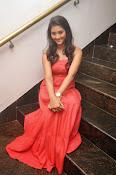 Pooja jhaveri glamorous photos-thumbnail-5