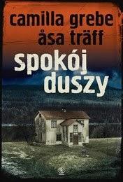 http://lubimyczytac.pl/ksiazka/179999/spokoj-duszy
