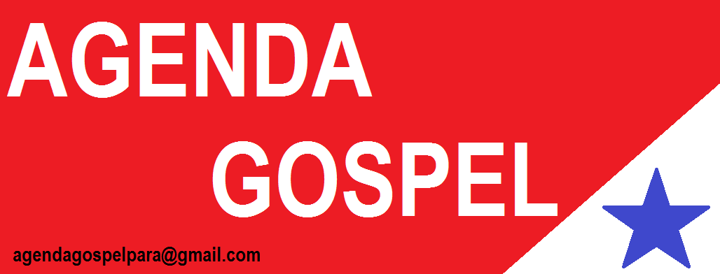 Agenda GOSPEL Pará