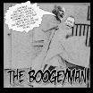 Boogeyman Bill Shorten