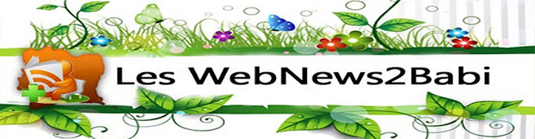 Les WebNews2Babi