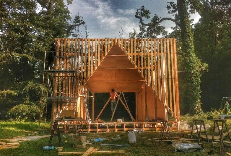 terraforma festival, prima edizione nel parco di villa arconati dal 6 a domenica 8 giugno