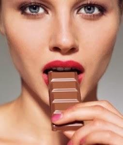 semaines-grossesse-le-chocolat-pendant-l