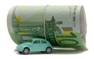 Κίνημα κατά των τελών κυκλοφορίας: ''Ένα ευρώ και πολύ τους είναι''