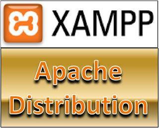 <img alt='menggunakan xampp sebagai server web di computer' src='http://3.bp.blogspot.com/-6-oRnflr-4U/UX_INv2tYmI/AAAAAAAAGhc/sOnI5TFyDVw/s1600/xampp.jpg'/>