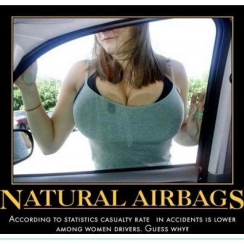 http://3.bp.blogspot.com/-6-pz1I4FCLg/UMRjZli0yiI/AAAAAAAAGbk/HfopyL6MCIg/s1600/airbags.jpg