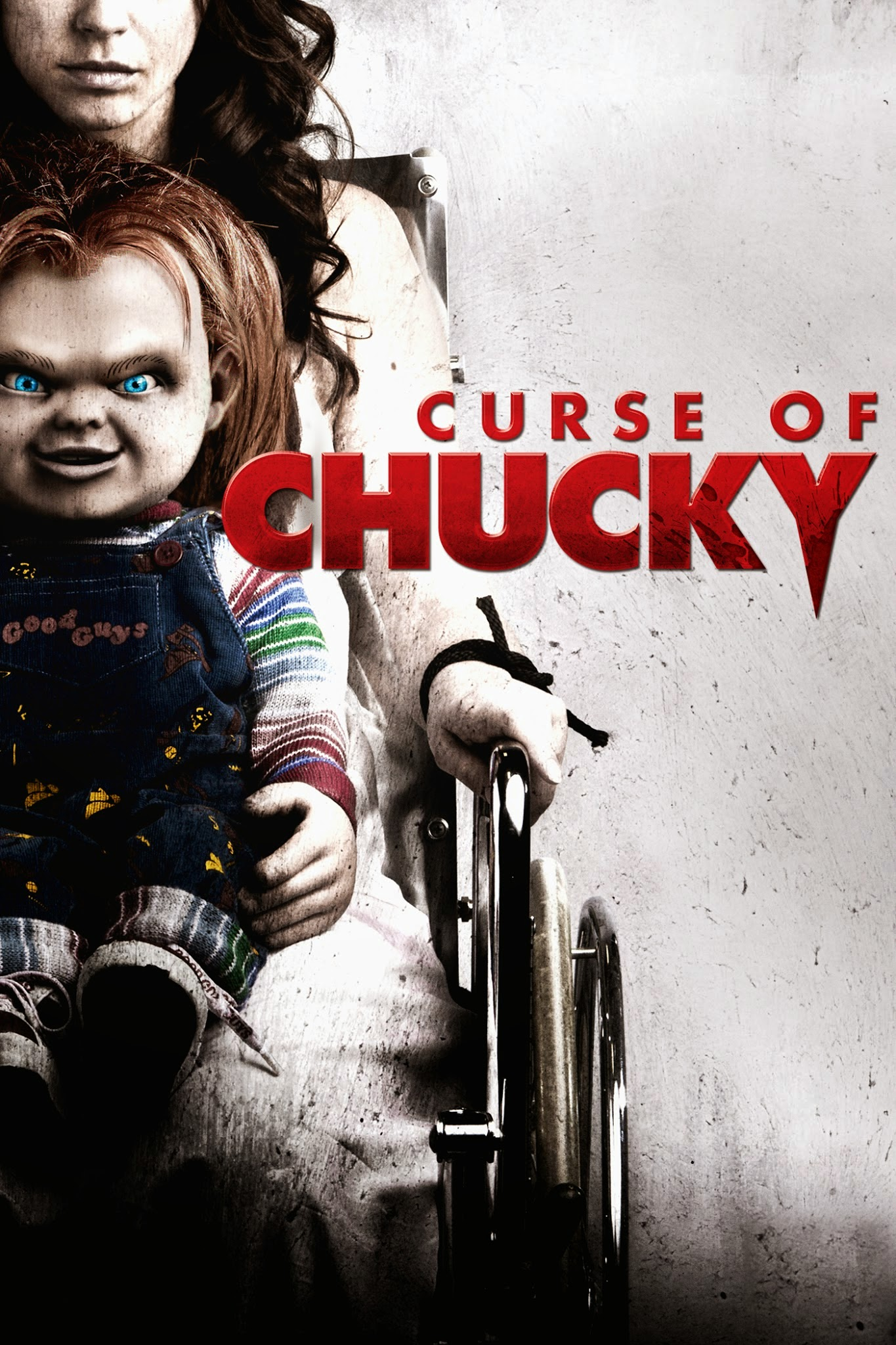 Chucky (character)