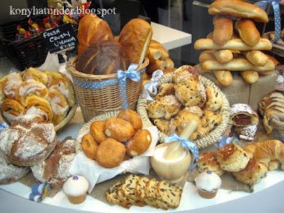 Anns_Bakery_Dublin