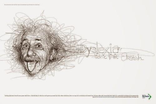 12-Dyslexia-Albert-Einstein-Malaysian-Artist-Vince-Low-Scribble-Dyslexia-www-designstack-co