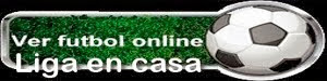 LIGA EN CASA