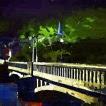 'Pont de Bossòst (Jaume Maria Ferreres)'