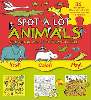 http://www.barnesandnoble.com/w/spot-a-lot-animals-parragon/1122673592?ean=9781474829106