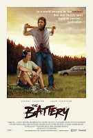 The Battery (2012) [Vose]