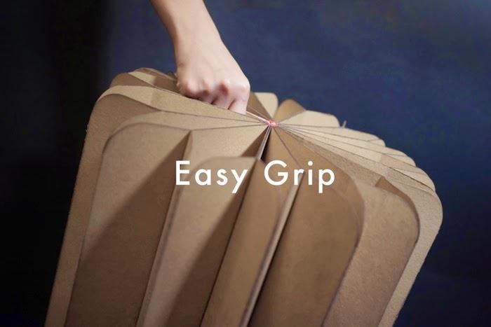 desain-produk-furniture-multifungsi-bookniture-apartemen-rumah-tipe-kecil-rumah-susun-008