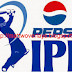 Pepsi IPL 7 2014 Patch for EA Sports Cricket07 Free Download