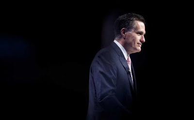 Mitt Romney,  University of New Hampshire, Long Island, Current news of New York, World , world news, world business news, world news today, world headlines, world news headlines