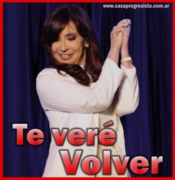 CFK 2019