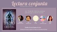 Lectura Conjunta ♥