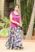 Chembu Chinna Satyam Film Stills-thumbnail-17