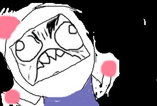 meme-bomberman-snes