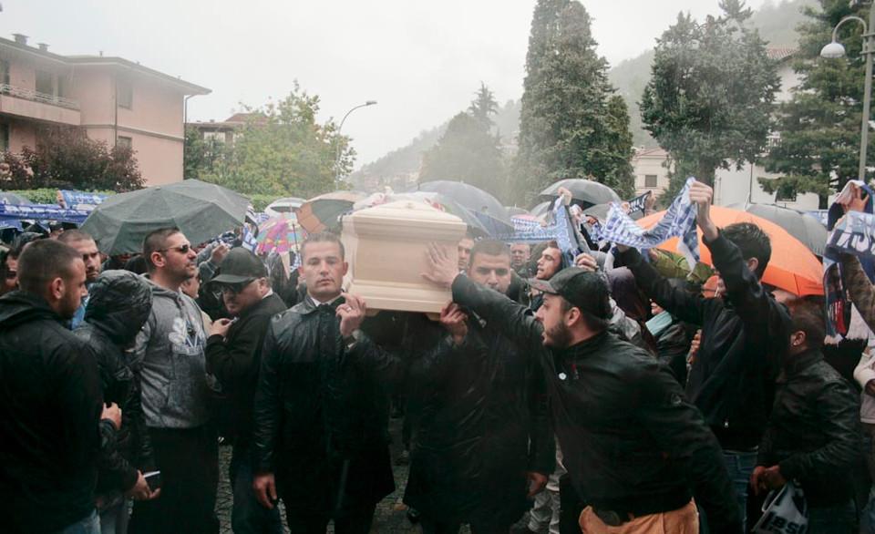 Le Mouvement en Italie . - Page 11 Schermata-05-2456442-alle-18-42-11-2