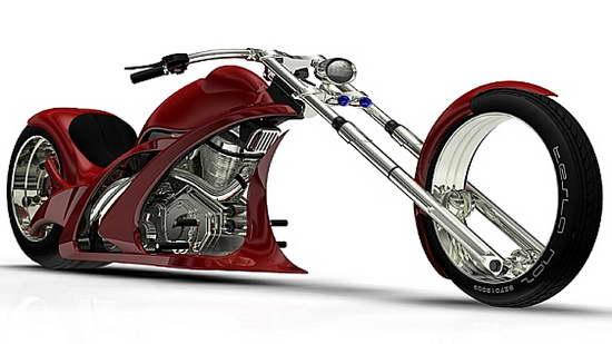 Lamborbiker-Tron-Inspired-Motorcycle