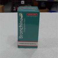 obat herbal penyakit bronkitis