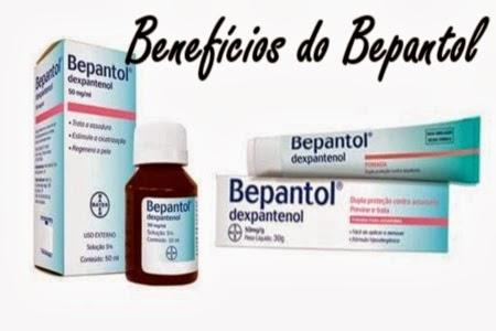 benefícios-do-bepantol