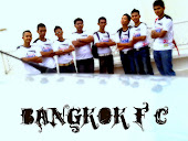 THE ORIGINALITY BANGKOK FC